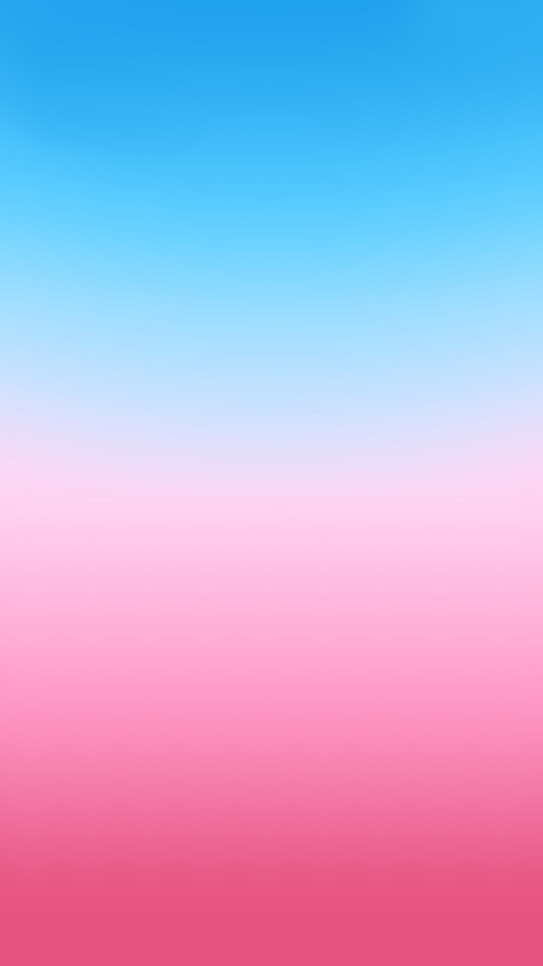 miui9_ringchart