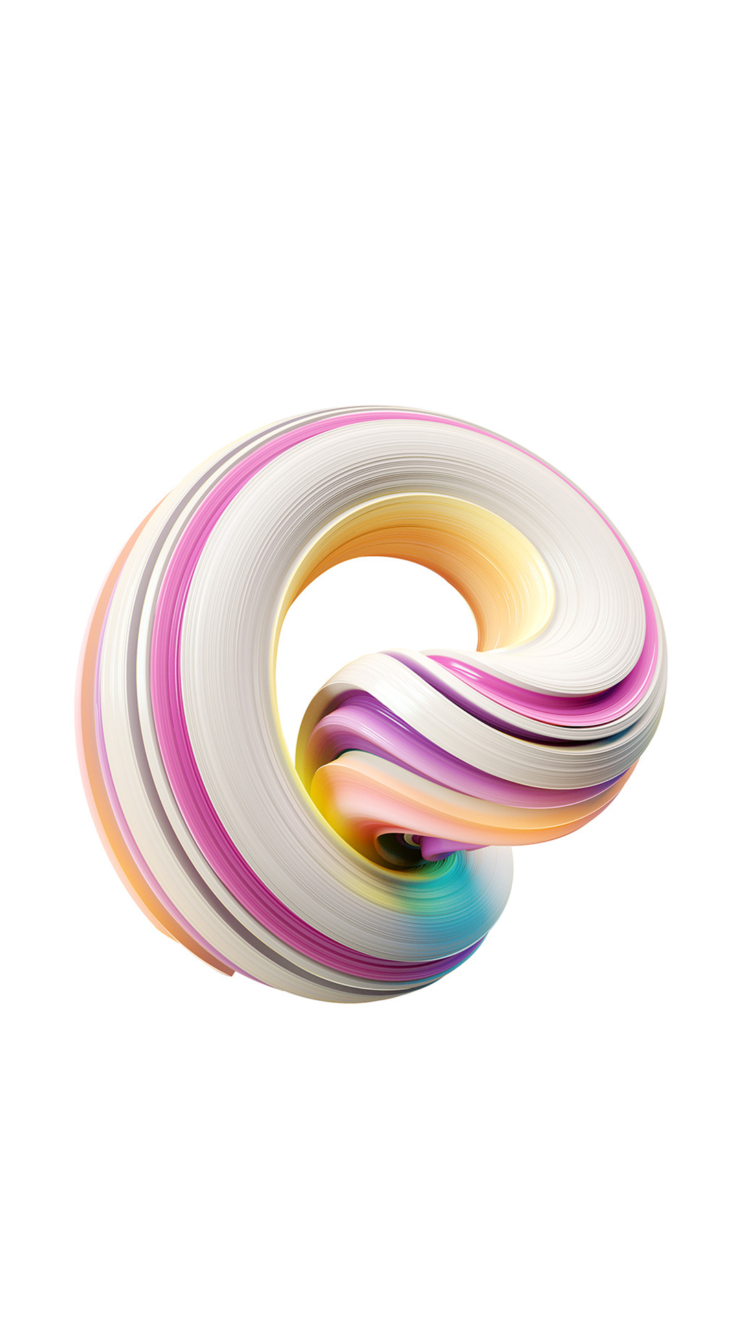 Стандартные обои iPhone 6  6S из iOS9  Новые рингтоны