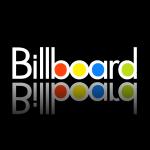 billboard-history