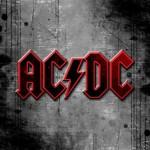 AC/DC в iTunes
