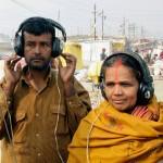 Смешные индийские законы