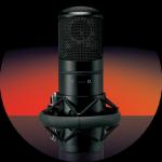 Как сделать рингтон в Sound Forge