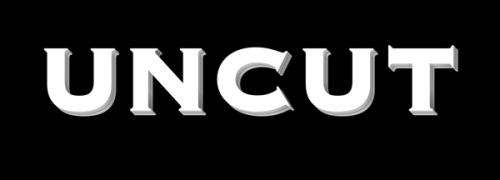 Журнал Uncut