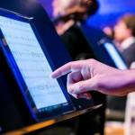 Классические мелодии от Брюссельского оркестра