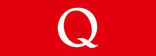 Журнал Q