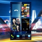 Рингтон Jolla Sailfish OS