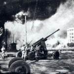 Сталинградский рингтон