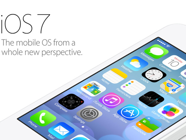 Стандартная мелодия IPhone (Айфон): скачать и