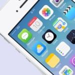 На мобильные приложения тратят более 15 миллиардов долларов