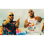 timati-florida-i-dont-mind-download