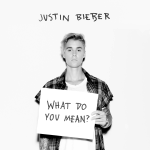 Рингтон-Justin-Bieber-What-Do-You-Mean