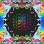 рингтон Coldplay - Everglow