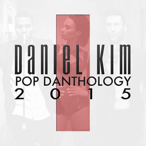 Pop-Danthology-2015-Part-1