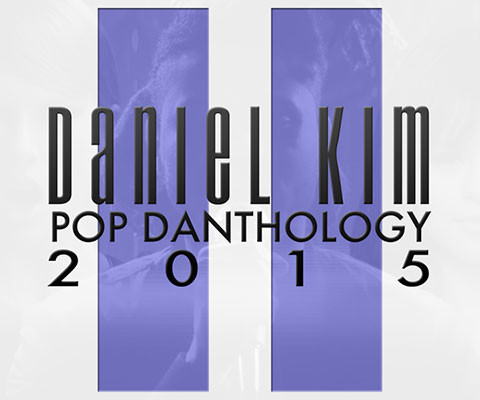 Pop-Danthology-2015-Part-2