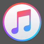 лучшие_треки_iTunes_2015