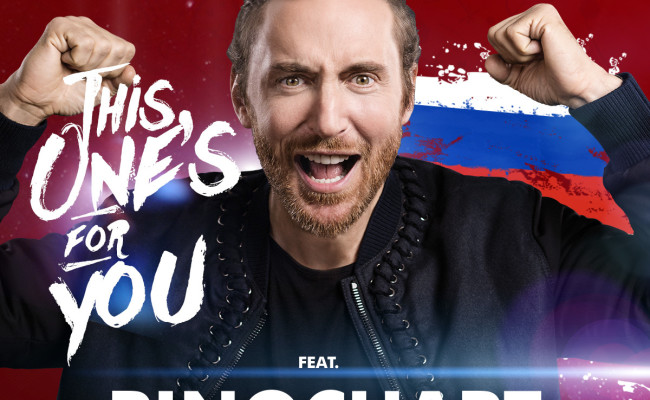 ringtone-david-guetta-this-ones-for-you