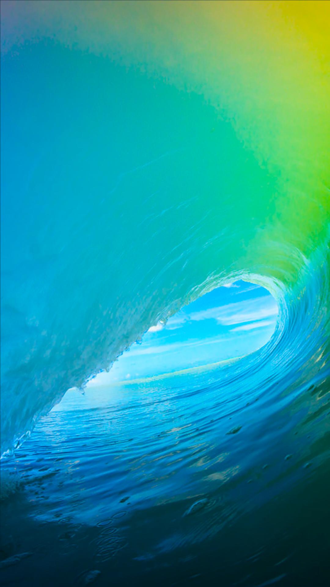 iOS-9-Wallpaper-1