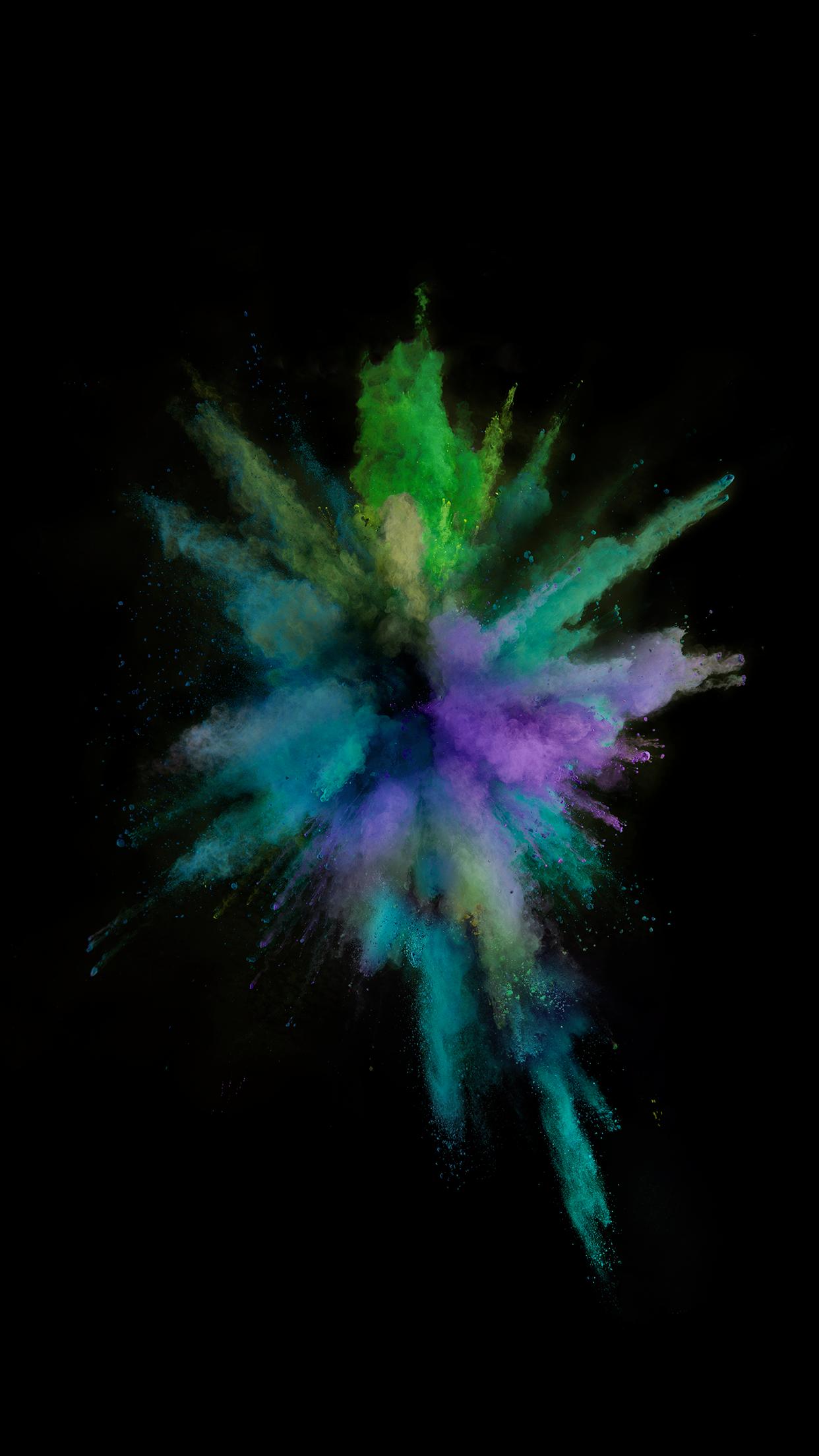 iOS-9-Wallpaper-10