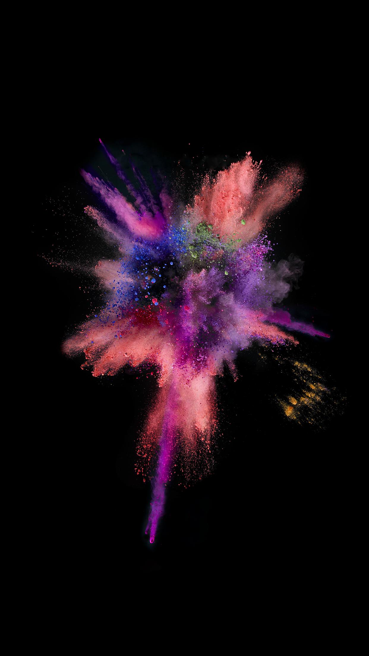 iOS-9-Wallpaper-8