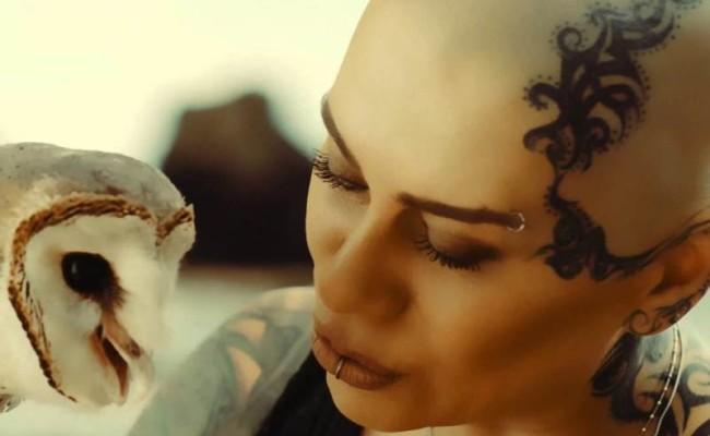 Наргиз-Закирова-Ты-моя-нежность-рингтон