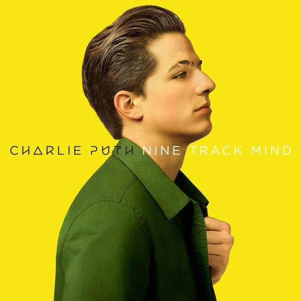 рингтон Charlie Puth feat. Selena Gomez - We Dont Talk Anymore