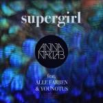 Anna-Naklab-Alle-Farben-Younotus-Supergirl-рингтон
