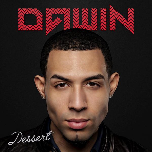 Dawin-Dessert-рингтон