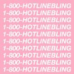 Drake-Hotline-Bling-ringtone