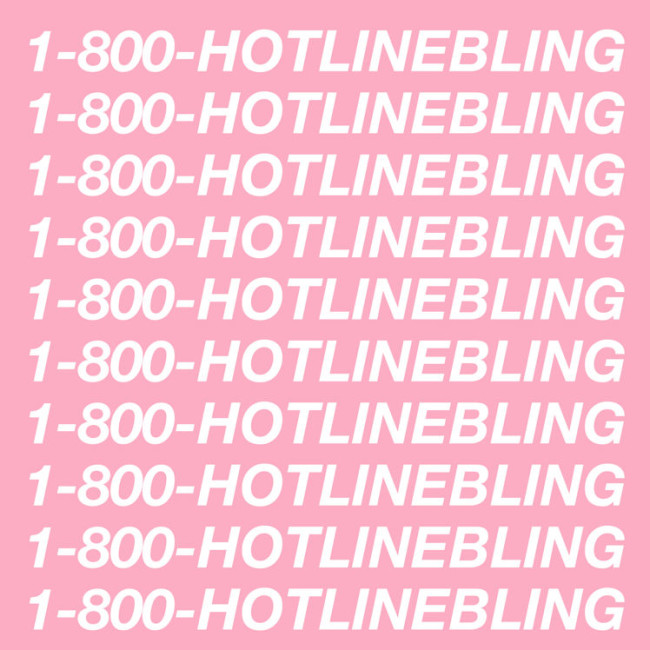 Drake-Hotline-Bling-ringtone