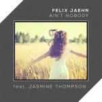 Felix-Jaehn-Jasmine-Thompson-Aint-Nobody-рингтон