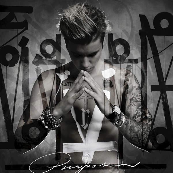 Justin-Bieber-Love-Yourself-ringtone