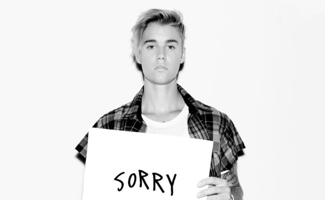 Download free sorry ringtone justin bieber.
