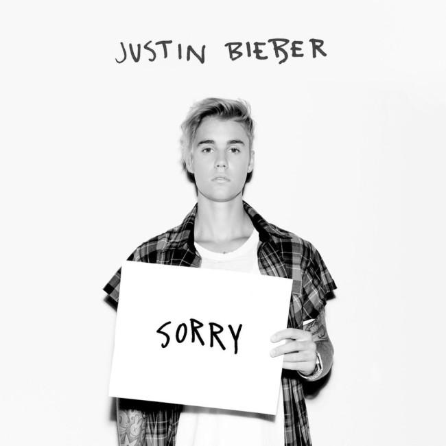 Justin-Bieber-Sorry-ringtone