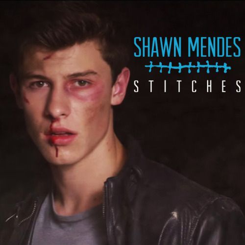 Shawn-Mendes-Stitches-ringtone