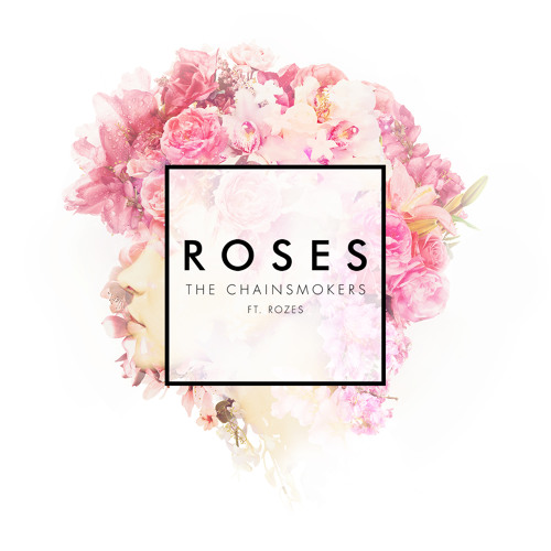 The-Chainsmokers-Rozes-Roses-ringtone
