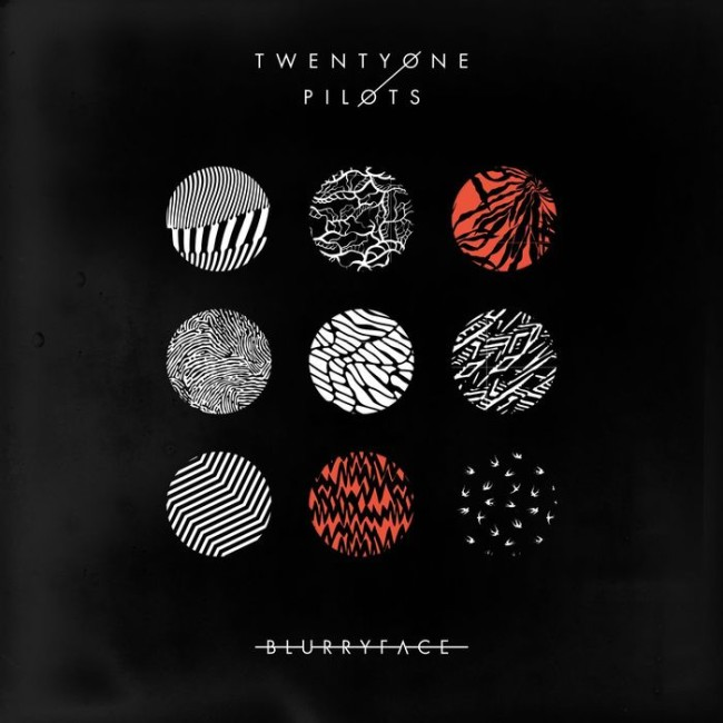 Twenty-One-Pilots-Stressed-Out-ringtone