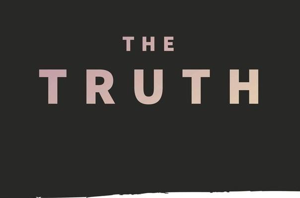 ringtone-james-arthur-the-truth