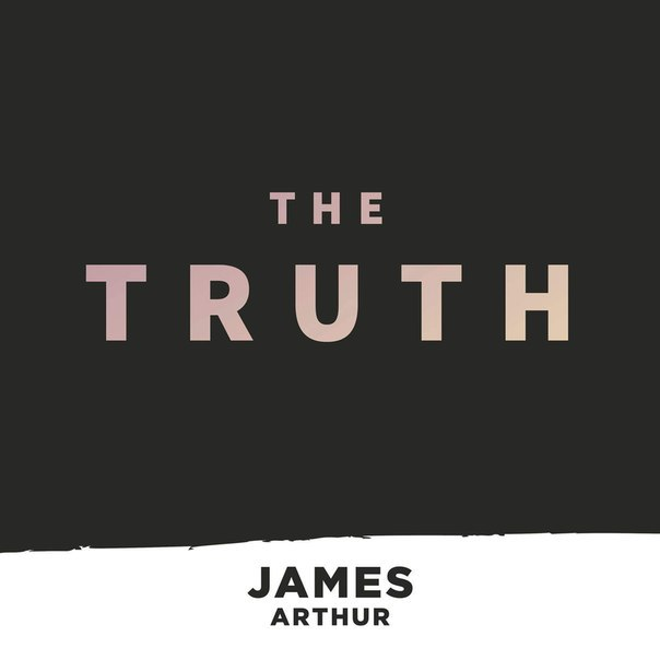 ringtone-james-arthur-the-truth
