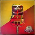 рингтон Zedd feat. Aloe Blacc - Candyman