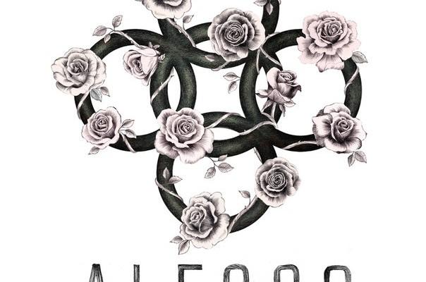 рингтон Alesso - I Wanna Know
