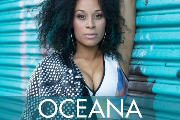 рингтон Oceana feat. Crazyhype - Brace
