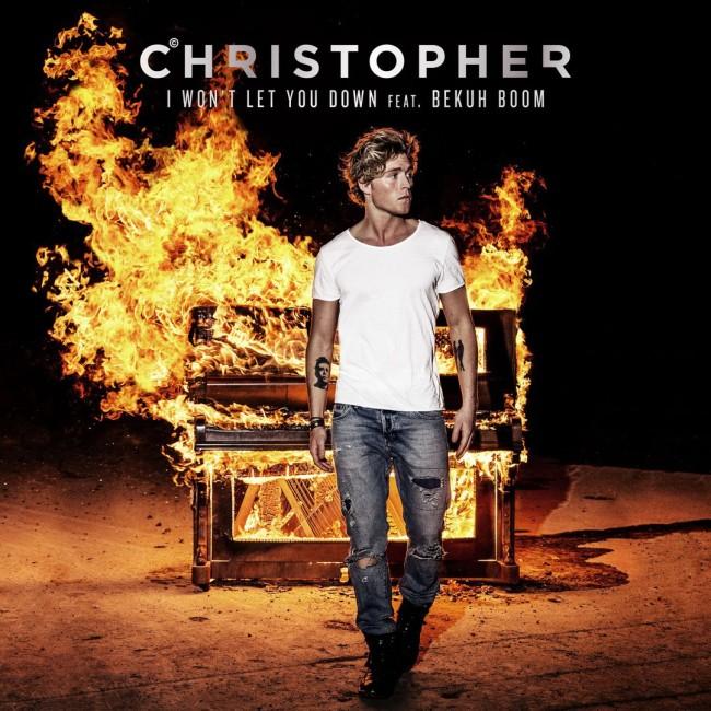 рингтон The Chainsmokers - Inside Out