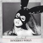 рингтон Ariana Grande – Let Me Love You (feat. Lil Wayne)