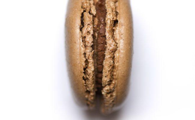 рингтон SEREBRO - Chocolate