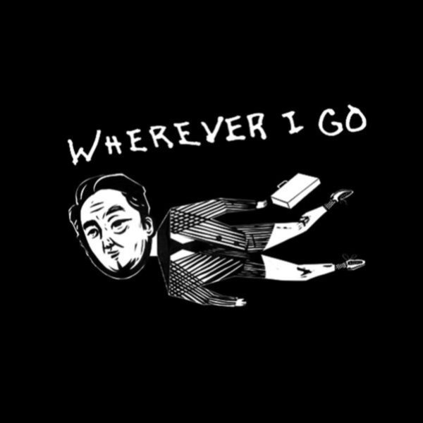 рингтон OneRepublic - Wherever I Go