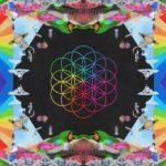 рингтон Coldplay feat. Beyonce - Hymn For The Weekend
