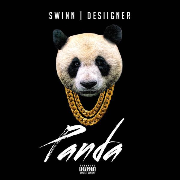 рингтон Desiigner - Panda