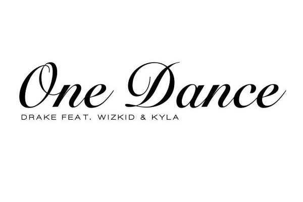 рингтон Drake - One Dance (feat. Wizkid & Kyla)