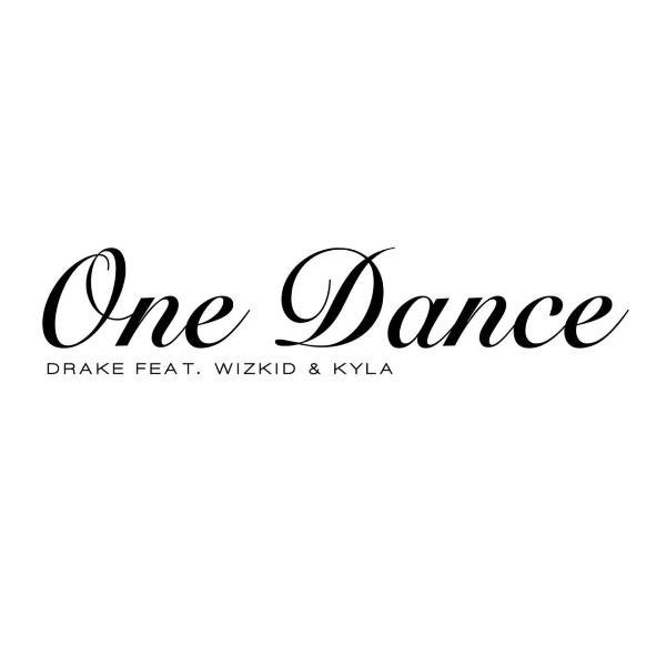 рингтон Drake - One Dance (feat. Wizkid & Kyla)