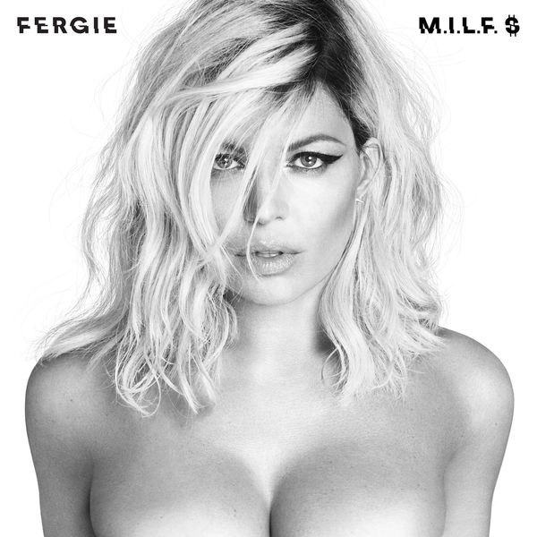 рингтон Fergie - M.I.L.F. $ (milf money)
